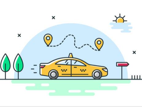 trajets-en-voiture-:-une-appli-mobile-pour-rouler-en-toute-securite-!