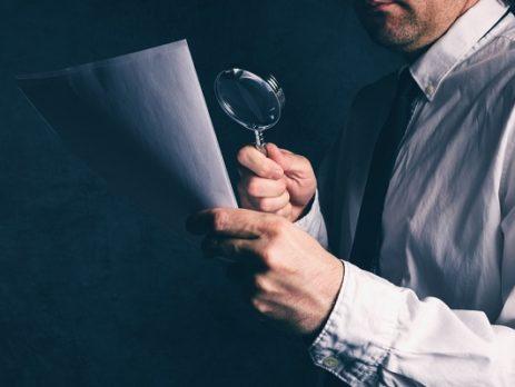 prets-bancaires-et-assurance-:-si-et-seulement-si…