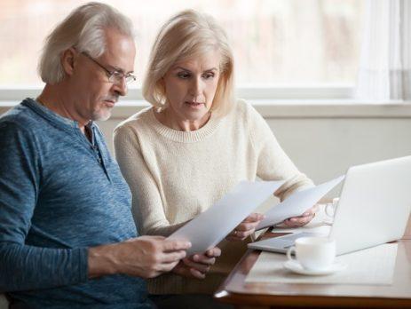 plan-d'epargne-retraite-:-des-obligations-renforcees-?