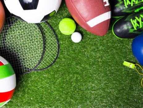 sport-en-entreprise-=-exoneration-de-cotisations-sociales