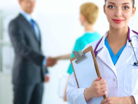 coronavirus-(covid-19)-:-les-infirmiers-en-sante-du-travail-mobilises