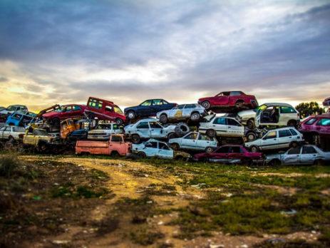 vehicules-irreparables-:-quels-documents-fournir-pour-obtenir-la-resiliation-de-votre-contrat-d'assurance-?
