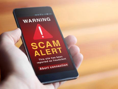 cybercriminalite-:-attention-aux-sms-fiscaux-frauduleux-!