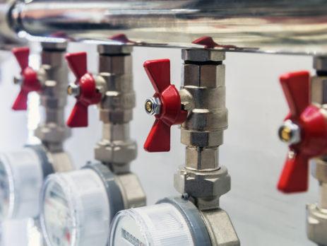 installations-de-gaz-combustible-:-ajustement-(progressif)-des-regles-techniques-applicables